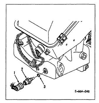 2003 ford expedition headlight wiring diagram with Malibu Lights Replacement Parts on Wiring Diagram 2000 Jeep Grand Cherokee Laredo moreover Malibu Lights Replacement Parts together with T10532603 Need wiring diagram 2000 f250 7 3l power additionally Diagram Of Steering Column For 2003 Ford Windstar moreover 2001 Silverado Abs Line Schematic.