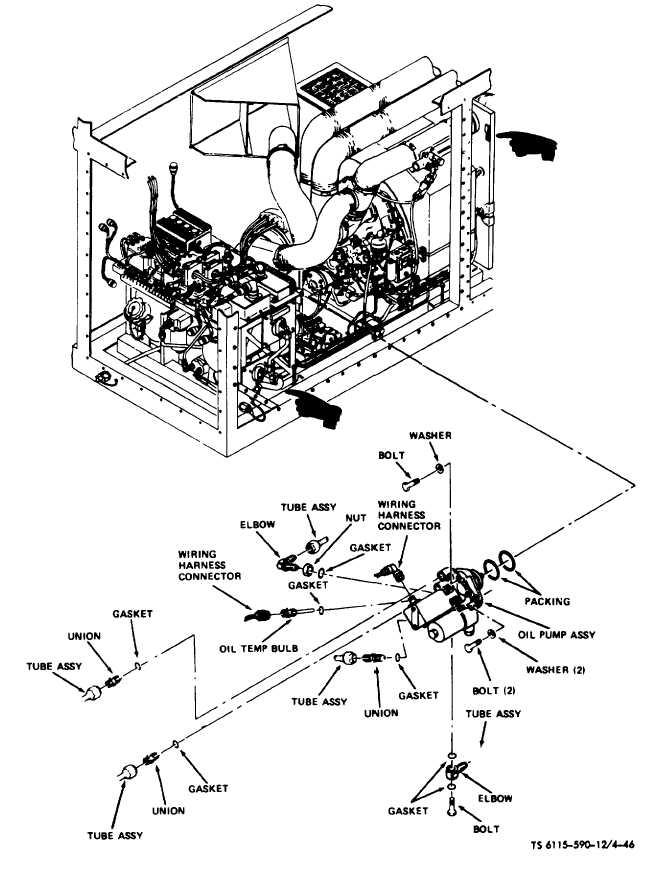 figure 4 4