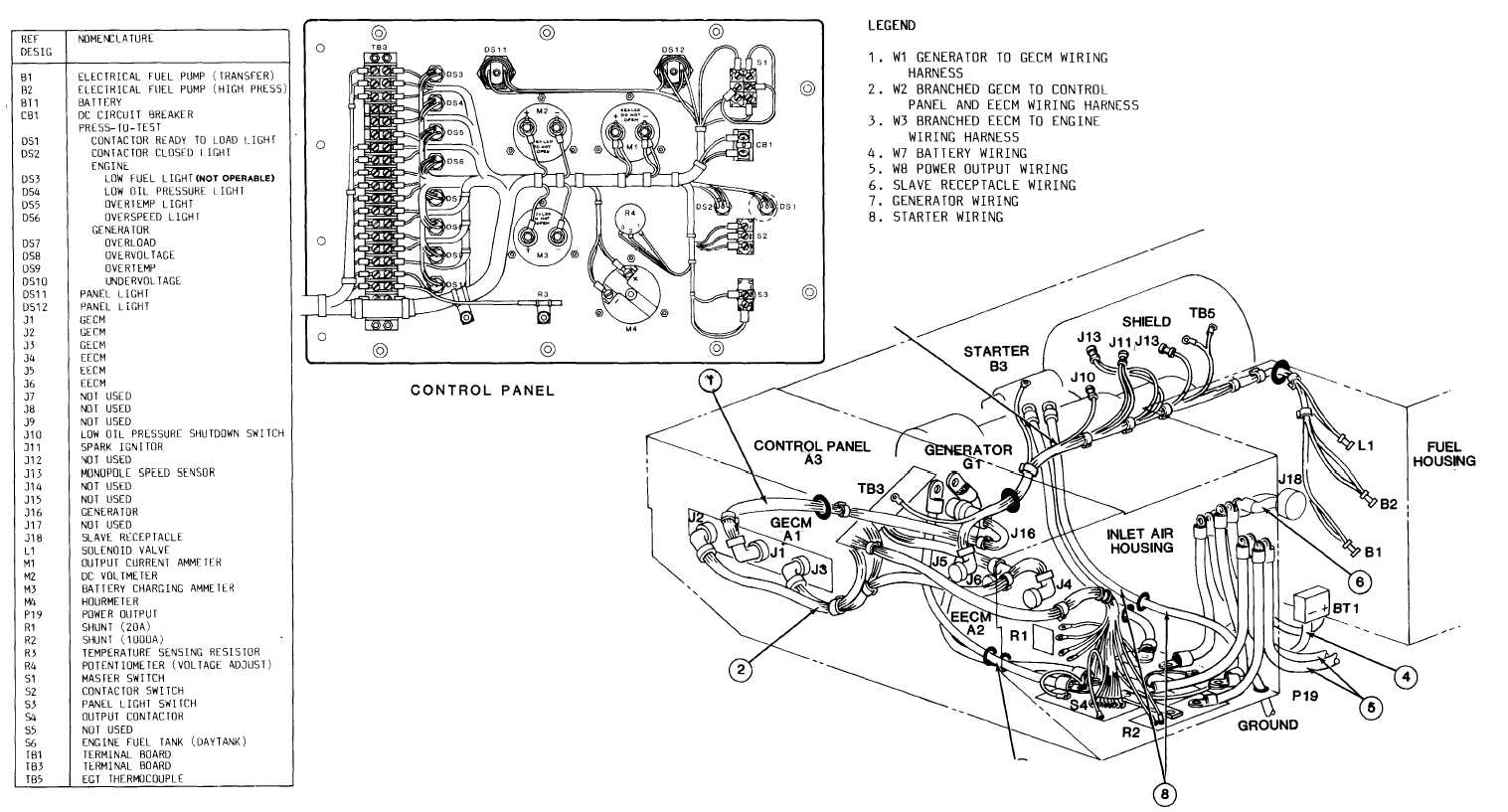 12 volt conversion wiring diagram farmall h  12  free