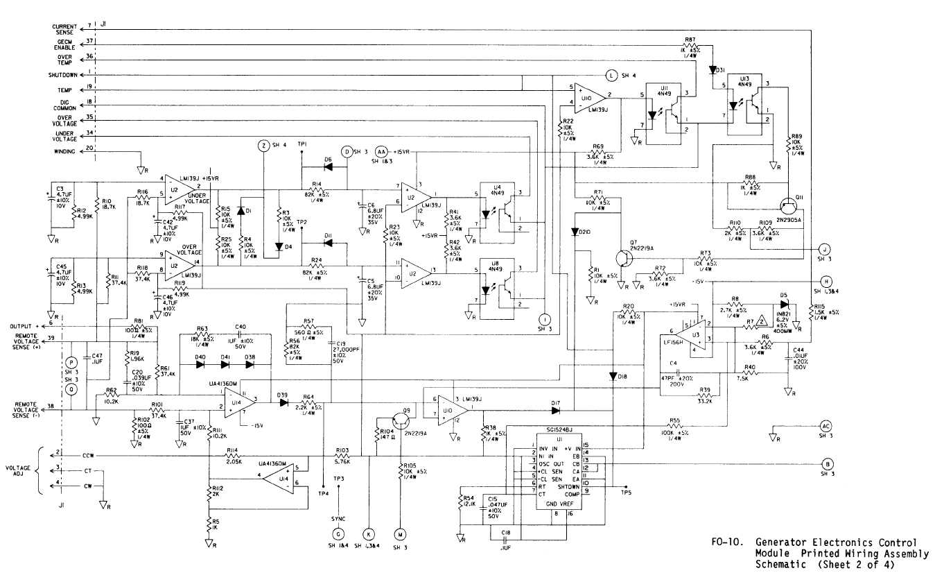 01 Leganza Alternator Wiring Diagram Wire Center \u2022 Alex Anderson Alternator  Diagram 01 Leganza Alternator