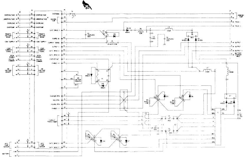 Hyster Wiring Diagrams Diagram Onlinerh321212philoxeniarestaurantde: Hyster Wiring Diagrams At Gmaili.net