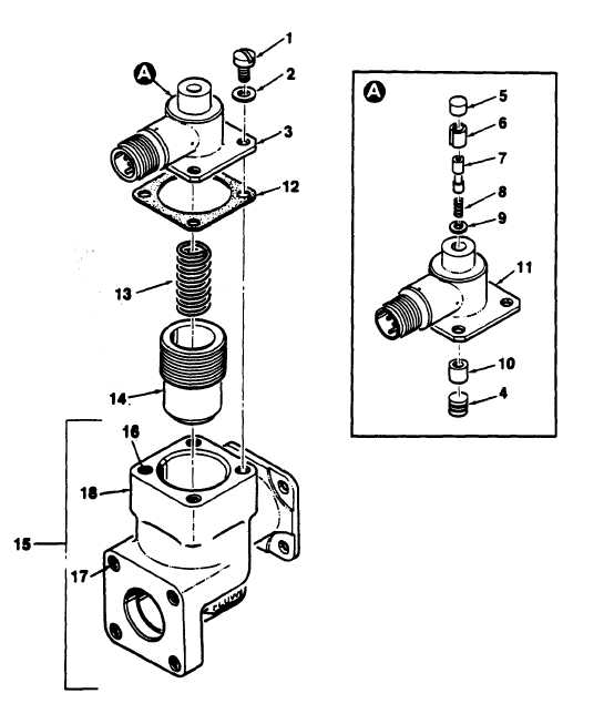 unit 208 continued Group 0404 fuel system-continued - tm-55-2835-208-23p_35  accessory drive unit group 0407 drive system-continued - tm-55-2835-208-23p_49 group 81 - special tools list.