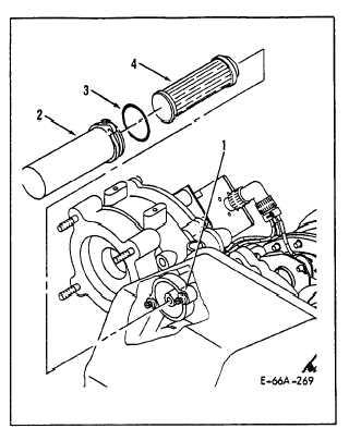 1997 Gmc Sierra Master Cylinder Diagram besides Honda Cb175 Wiring Diagram moreover 06 Bmw Fuse Box furthermore Corsa C Ignition Switch Wiring Diagram as well Yamaha Timberwolf 250 Wiring Diagram. on motorcycle headlight switch wiring diagram